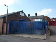 property to rent in PLATTS ROAD, Stourbridge, DY8