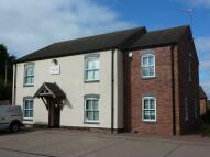 property to rent in HALESOWEN ROAD, Lydiate Ash, Bromsgrove, B61