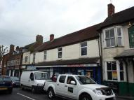 property for sale in Mill Street, Brierley Hill, West Midlands, DY5