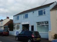 property to rent in Blackberry Lane, Halesowen, West Midlands, B63