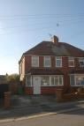 3 bed semi detached house in Downs Road, Folkestone...