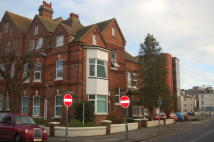 property to rent in Cheriton Gardens,