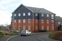 Ground Flat to rent in Carter Close, Hawkinge...
