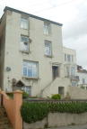 1 bedroom Apartment for sale in Sandgate High Street...