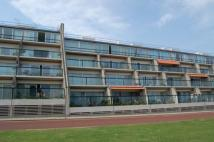 2 bedroom Apartment in The Leas, Folkestone...