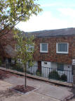 3 bed Terraced property to rent in The Dene...