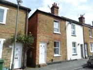 3 bedroom Cottage to rent in Weybridge, KT13