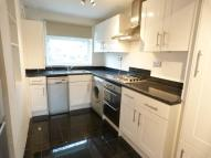 Walton-On-Thames Flat to rent