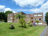 Apartment to rent in Farington Acres...