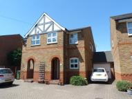 3 bedroom semi detached home to rent in Walton-On-Thames, KT12