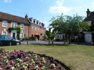 1 bedroom Apartment to rent in Monument Green...