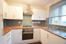 2 bedroom Terraced property to rent in Weybridge, Surrey, KT13