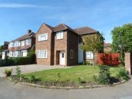 4 bed Detached property to rent in Walton-On-Thames, Surrey...
