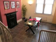 2 bedroom Apartment to rent in Museum Street, Ipswich