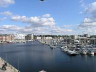 1 bed Apartment for sale in Key Street, Ipswich