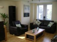 Apartment to rent in Friars Street, Ipswich