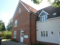 1 bed Apartment in Walnut Tree Avenue...
