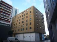 Apartment to rent in College Street, Ipswich