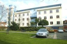 new Apartment for sale in Friars Street, Ipswich