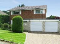 4 bed Detached house in South View Road, Ashtead