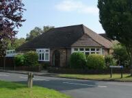Detached Bungalow for sale in Craddocks Avenue, Ashtead