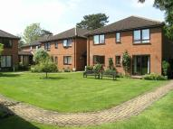 Apartment for sale in Greville Court, Ashtead