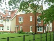 Apartment for sale in Ottways Lane, Ashtead