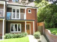 Mews to rent in Mulberry Way, Ashtead