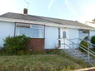2 bedroom Bungalow in Chadwell Avenue...
