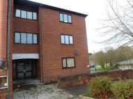 1 bedroom Flat in Village Place...