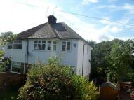3 bedroom property in Braeside Road...