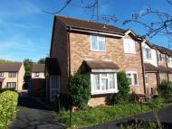 1 bedroom house to rent in Waldon Gardens, West End...