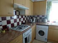 house to rent in Bullar Road, Southampton