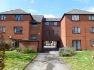 1 bed Flat to rent in Windsor Court...