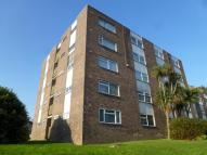 Flat to rent in Beatty Court, Southampton