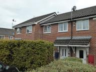 Birchlands Terraced house to rent