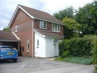 3 bed Detached house to rent in Roundhouse Drive Totton