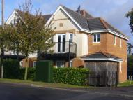 Flat to rent in 242-244 Salisbury Road...