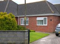 property to rent in Westfield Road Totton