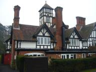 Flat to rent in Bramble Hill Hotel...