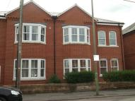 Flat to rent in Station Road Romsey