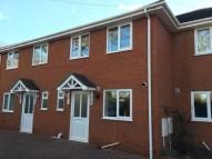 3 bed Terraced property to rent in Blackwater Drive, Calmore