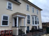 2 bed Flat to rent in Cobland House, Totton