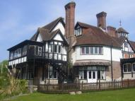 2 bed Flat in Bramble Hill Hotel...