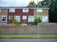 Terraced home to rent in Dayrell Close, Calmore