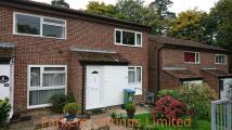 1 bedroom Flat to rent in Grafton Gardens...