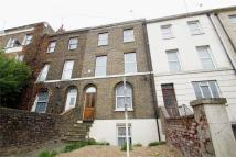 5 bedroom Terraced home for sale in Parrock Street...