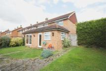 4 bedroom End of Terrace house in Whinfell Way, Gravesend...