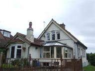 4 bedroom Detached home in Wrotham Road, Gravesend...