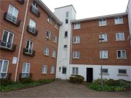 2 bedroom Apartment to rent in Abbey wood, Kent